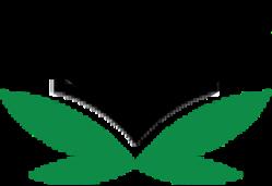 Weedmenu Logo
